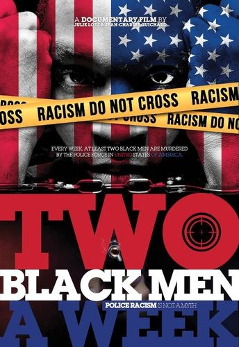 TWO BLACK MEN A WEEK - DOCUMENTARY - AUDIO ENG - SUB ENG