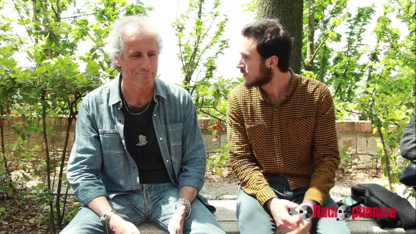 Intervista a Paolo Barnard: Piigs, debito pubblico e disinformazione. Maggio 2017
