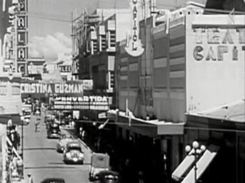 [03/10] OLIVER STONE: USA, LA STORIA MAI RACCONTATA [03/10] di Oliver Stone <br /> PARTE 4: LA GUERRA FREDDA Imperialismo & Comunismo