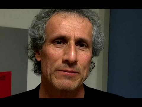 Paolo Barnard La Zanzara 06/06/2016