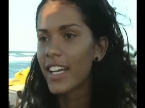C'ERA UNA VOLTA - LA CARNE FRESCA - DOCUMENTARIO DI SILVESTRO MONTANARO - ANNO 2001